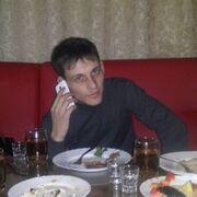 Андрей 33 года (Телец) Караганда