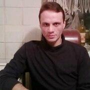 Алексей Герсон, 32, г.Сергиев Посад