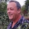 Aleksandr, 58, Novomoskovsk