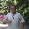Виталя, 36, г.Поспелиха