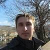Александр, 30, г.Будва