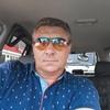 Володя, 50, г.Хабаровск