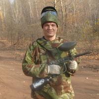 Евгений, 48 лет, Скорпион, Заречный (Пензенская обл.)