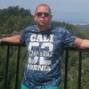 Антон, 37, г.Смоленск