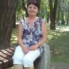 Людмила, 55, г.Кобрин