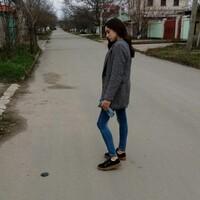 Лера, 20 лет, Дева, Симферополь