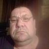 Юрий, 59, г.Новочеркасск