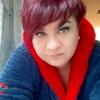 Natalya, 42, Rivne
