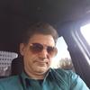 Алекс, 47, г.Иваново