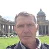георгий, 30, г.Астрахань
