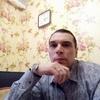 Евгений, 45, г.Чегдомын