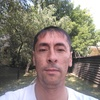Алишер, 43, г.Раменское