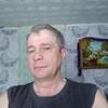 Вова, 47, г.Нижний Новгород