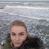 Анастасия, 24, г.Калининград