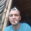 Saha Saha, 36, Balabanovo