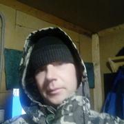 Олег, 30, г.Енисейск