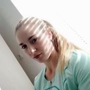 Юлия 27 Краснодар