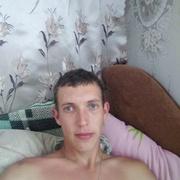 Дмитрий, 20, г.Тихорецк