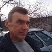 андрей, 44, г.Лиски (Воронежская обл.)