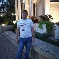 Сергей, 52 года, Весы, Кисловодск
