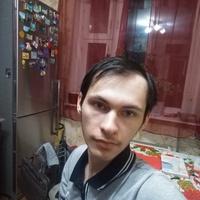 Михаил, 30 лет, Козерог, Балашиха