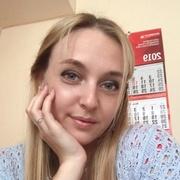 Алиса, 25, г.Казань