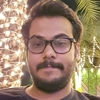 Karan Bhansali, 30, Пандхарпур