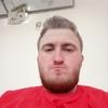 Rustem, 32, Kanash