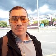 Алмаз, 36, г.Набережные Челны