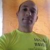 Diitriy, 40, Vatutine