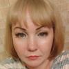 Алёна, 40, г.Екатеринбург