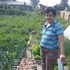 ирина, 56, г.Усть-Илимск