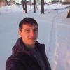 Олег Корнев, 28, г.Липецк