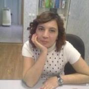 marianna, 39, г.Терек