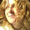 Kateruna, 31, Netishyn