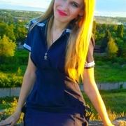 лилия, 27 лет, Козерог