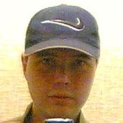 Дмитрий 41 Киров