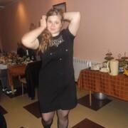 Кристина, 29, г.Изобильный