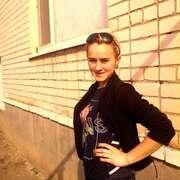 Ирина, 23, г.Новая Каховка