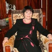 ВалентинаКраснова 70 Одесса
