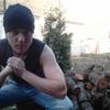 Саша, 29, г.Новогрудок