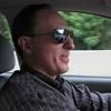 ИГОРЬ, 54, г.Милуоки