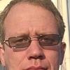 Алексей Шишков, 40, г.Канск