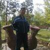 Талгат, 38, г.Астана
