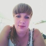 Екатерина, 25, г.Абакан