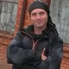 Джек, 36, г.Верхний Уфалей