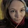 Ирина, 32, г.Волхов