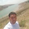 Nodir, 25, г.Ташкент
