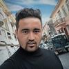 Aman Bayramov, 30, г.Тбилиси