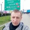 Ігор, 33, г.Житомир